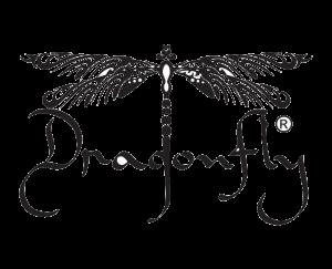 dragonfly tattoo malaysia