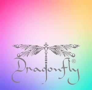 dragonflytattoo